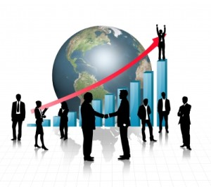 Making Money-Why 2013 is the Year to Get into Affiliate Marketing