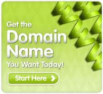 Register Your Domain Name Now On Register.com-lot a Facilities and Profitable