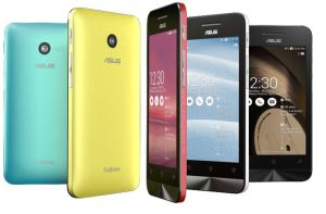 TOP 5 ANDROID MOBILES UNDER 10000