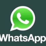Why Whatsapp is the Best Chatting App for Android