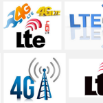New Telecom Technologies Explained-Introduction to LTE-Advanced