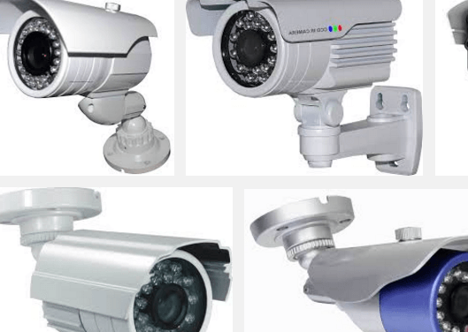 Image result for Importance of CCTV Cameras For Your Workplace