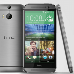HTC to Roll out A Smartwatch with Windows Phone 10