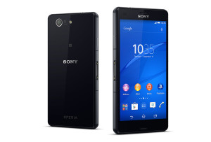 Sony Xperia Z3 full specifications