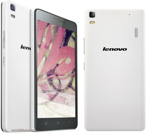 Lenovo K3 Note Specifications