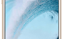 water1-summary220x450
