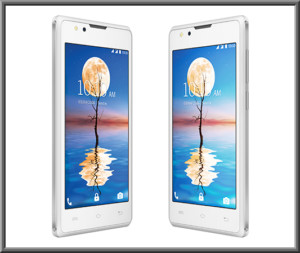 LAVA A59 Specs, Features and Price in India