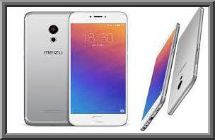 Meizu Pro 6 Features, Specs, Release date and Price