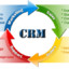 CRM Software Solution Best to All Problem your Business