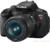 Canon-EOS-Rebel-T4i