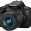 5 Best Canon DSLR Cameras
