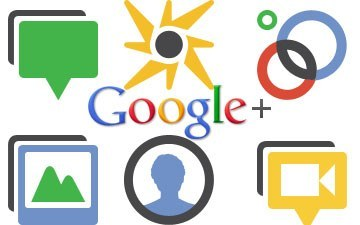 Google+–A Real Competitor Of Facebook