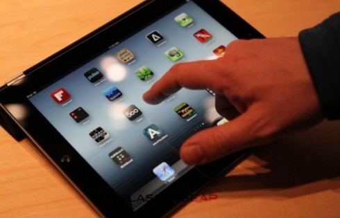 How to Buy Android Tablet- Guide