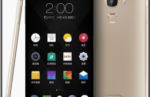 Le Max 2 Specifications, Features and Price