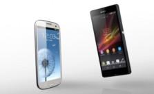 Samsung-Galaxy-Xcover-2-VS-Sony-Xperia-Z