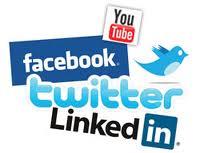Social Media: Quality vs Quantity