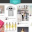 Top 10 Pinterest Clone Websites