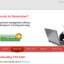 Top 10 Password Management Software