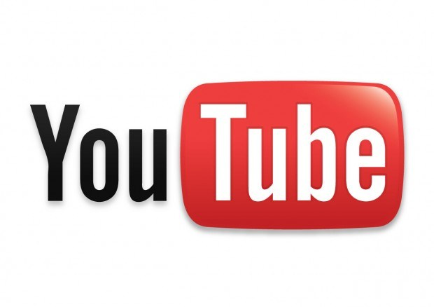 YouTube Channel Branding – How you do it ?