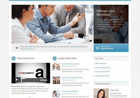 grand-college-wordpress-theme