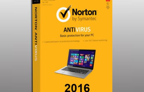 Best Free Antivirus for Windows 8