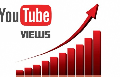 Boost YouTube Views:2 Simple Tips to Increase Your Video Traffic