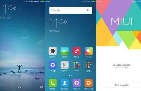 20-miui-common-problems-solutions-to-it