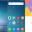 20 MIUI Common Problems & Solutions To It