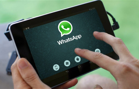 4 Simple Methods to Read WhatsApp Messages Without Sender Know