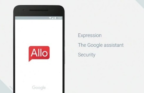 google-allo-googles-new-smart-messaging-app