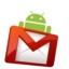 how-to-block-unwanted-email-on-gmail