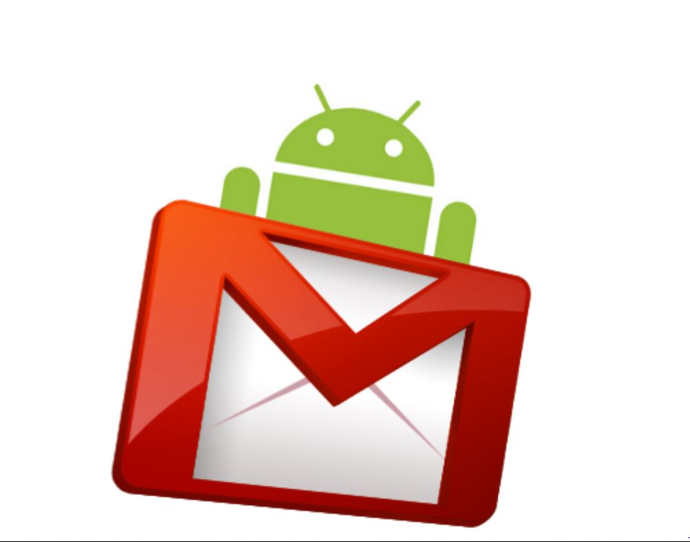 How to Block Email Address in Gmail on Android