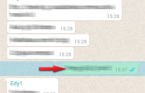 how-to-know-who-has-read-your-whatsapp-group-message-on-android-1