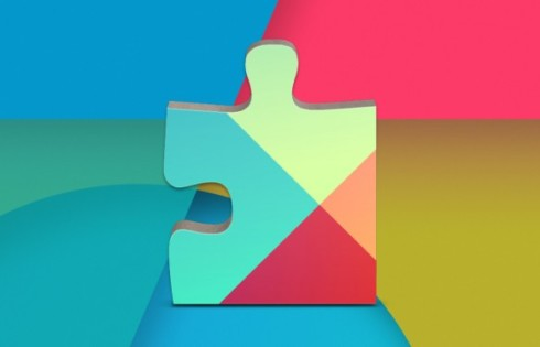 How To Update Google Play Service On Older Android Phone