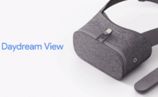 Do you know the right way to set up Daydream VR? Learn how you can do that Step-by-Step process on your Android smartphone.