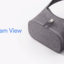 How to Set Up Daydream VR on Your Android Phone