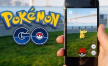 Are you wondering how you can transfer your Pokemon Go account then Learn in few five steps tutorial