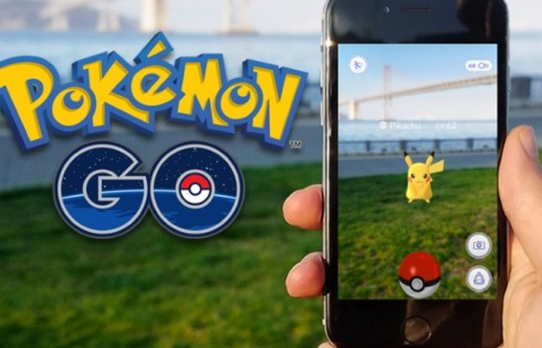 How to Transfer Pokemon Go Account to Your New Android Phone