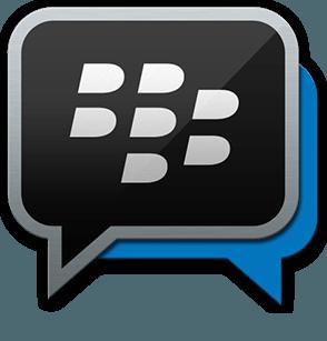 BBM for PC (BBM for Windows 7/8/XP)
