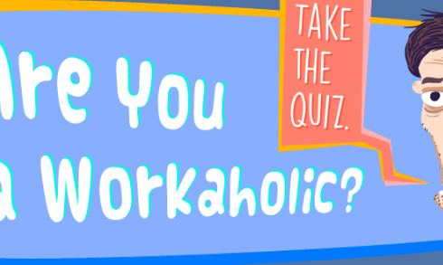 How to Figure Out If You're a Workaholic-by Wrike project management tools
