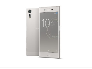 Sony Xperia XZs Launched In India At Premium Price