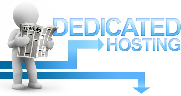 What is Dedicated Hosting? Everything you Need to Know