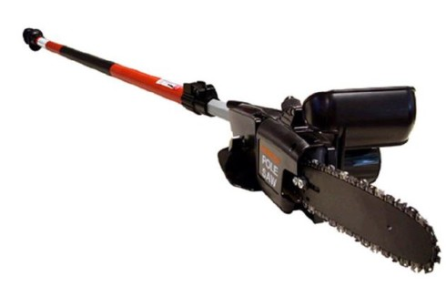 THINGS YOU NEED TO KNOW ABOUT ELECTRIC POLE SAWS