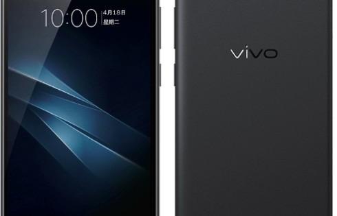 vivo-v5s in India