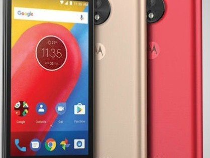 Best Five phones under INR 10,000