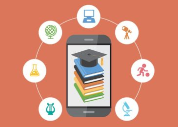 Advantages of Mobile Learning