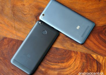 Redmi 4 Vs Redmi 4A