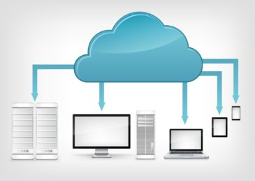 Is Cloud Hosting Better than Shared Hosting?