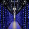 VPS hosting v/s Web hosting