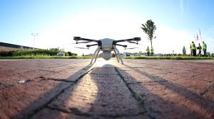 Perfect Platform: Enhance Your Drone Skills With the Right Platform Options